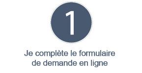 etape1-fr-01